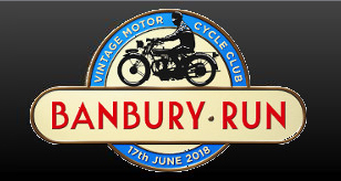 The Banbury Run Gaydon